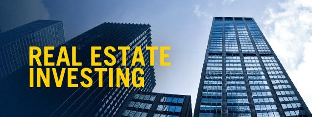 Image result for real estate investors