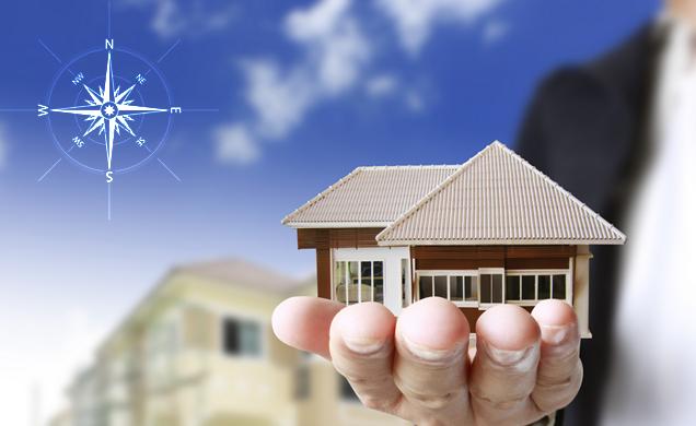 real-estate-vastu-shastra-l