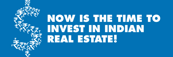 NRI-investments-pics-19July1