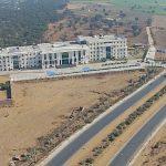 Dharuhera-Bhiwadi Expressway